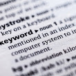 Why keyword stuffing is bad for SEO | Search Engine Watch