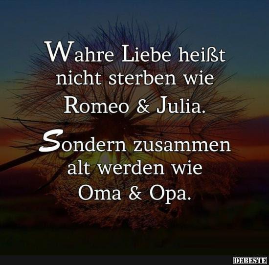 Wahre Spruche Uber Die Liebe.Wahre Spruche Liebe Spruche