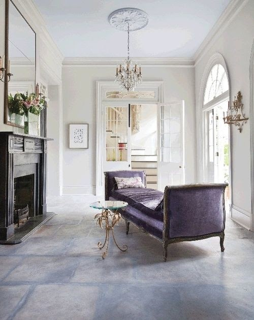 Home Decor Photos Ca Home Design Kim Baise Jikits