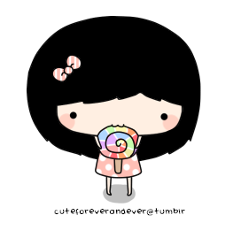 "quick little doodle 'cause an anon requested it (:  ""can you draw a girl with a big lollipop?"" TROLOLOLOLOLOLOLOLOLOOLOLOLOLOLOLLOLOLL (: oh yeah, just got back home today <3"