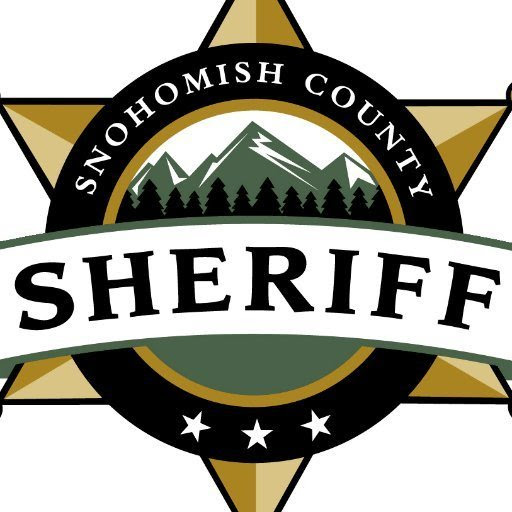 Snohomish County Sheriff's Office investigating homicide in north Bothell | Bothell-Kenmore Reporter