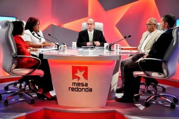 Foto: Roberto Garaicoa / Cubadebate