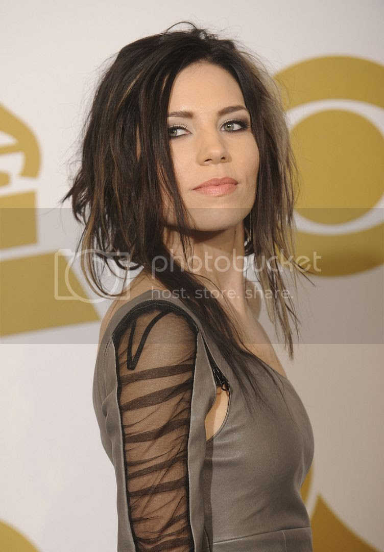 photo SkylarGrey-9.jpg