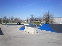 photo Skate Park_zpsgi98vnrl.jpg