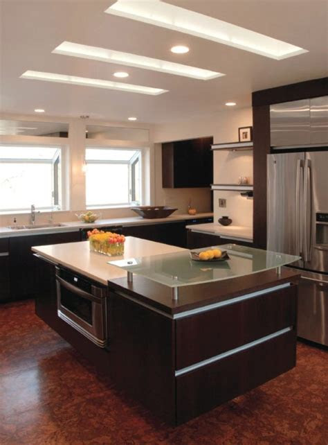 kitchen lighting design ideas diy design decor