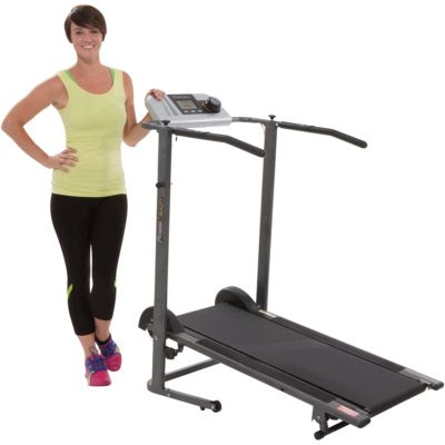Weslo Treadmills | All You Need to Know About Weslo Treadmills