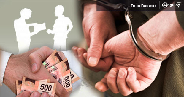 Con iniciativa de Gali, TJA arrestaría por 36 horas y usaría fuerza pública
