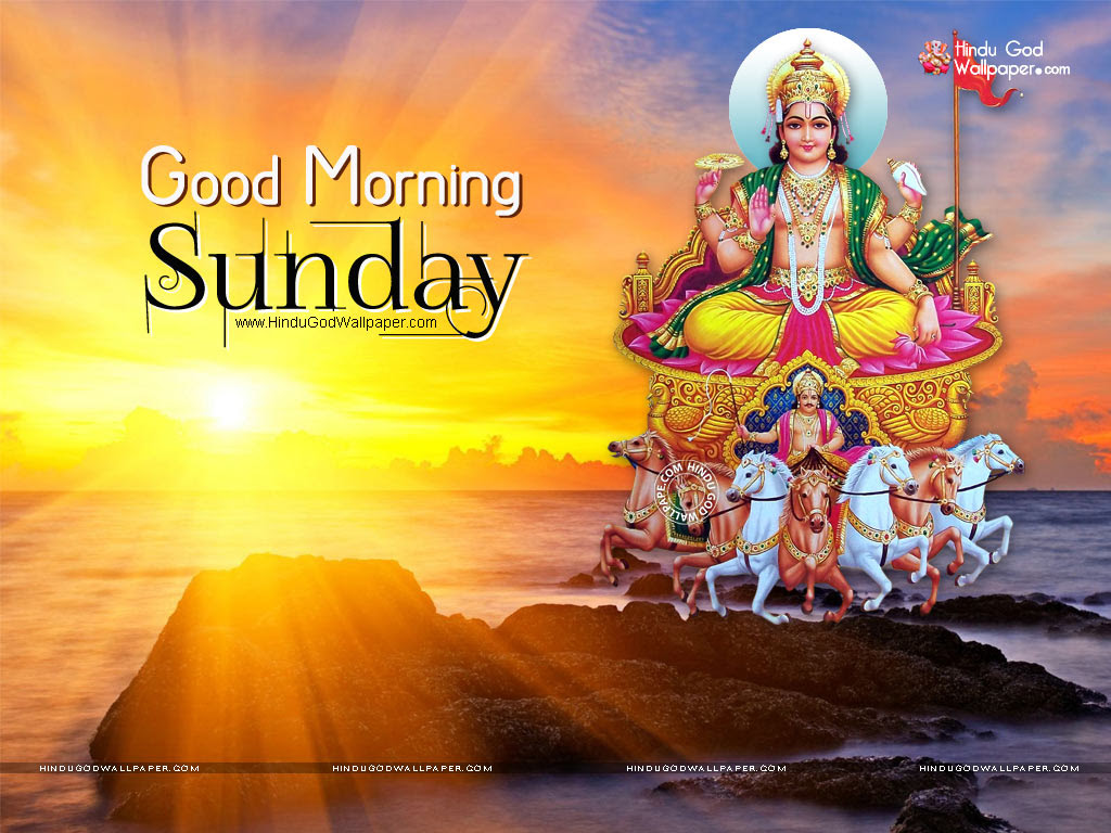 Good Morning Wishes For Hindus Pictures, Images  Page 3