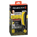 Remington Virtually Indestructible HC5855 Trimmer