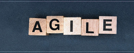 Pros and Cons of the Agile Approach | DCSL Software Ltd