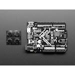 Adafruit METRO M0 Express - designed for CircuitPython