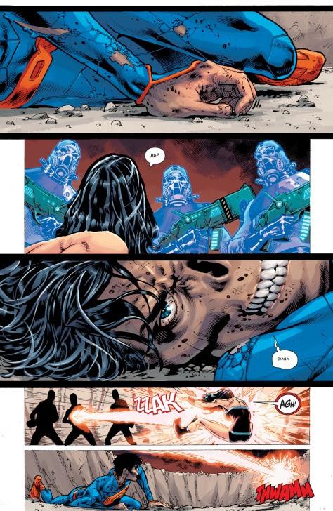 Superman-Wonder Woman (2013-) 007-006