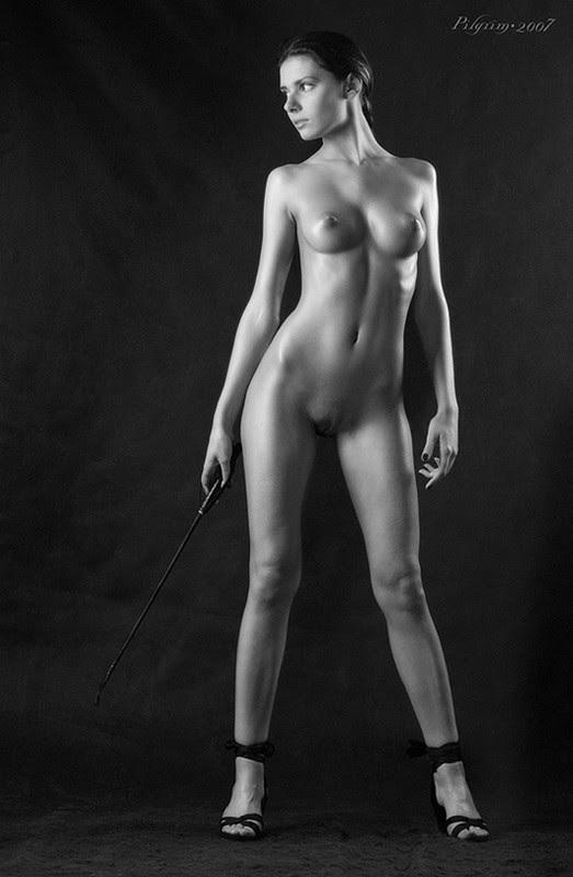 fotki-erotyczne-vol9-75