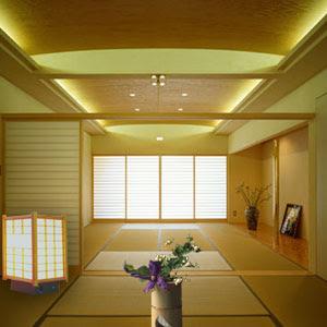 Modern Japanese Bedroom Furnitureshome Decorating20122013 ...