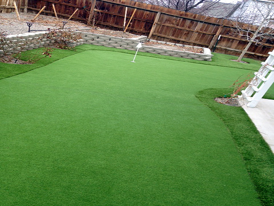 grass carpet allen texas artificial