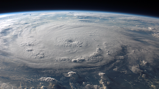 Atlantic Hurricane Forecast: Up to Three Landfalls Predicted in US for 2015 Season