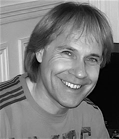 Archivo:Richard Clayderman.jpg