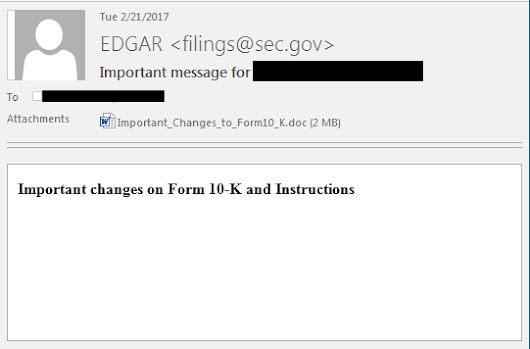 FIN7 Spear Phishing Campaign Targets Personnel Involved in SEC Filings « Threat Research Blog