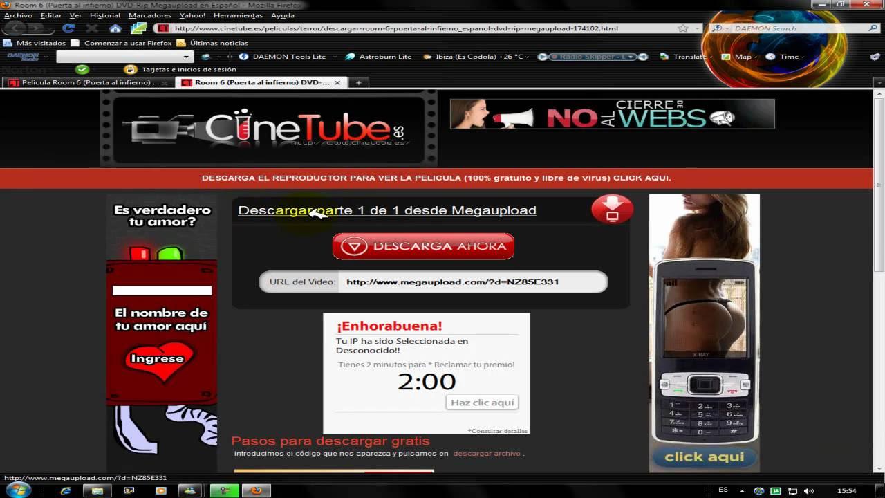 Como Descargar Tubemate Gratis - seotoolnet.com