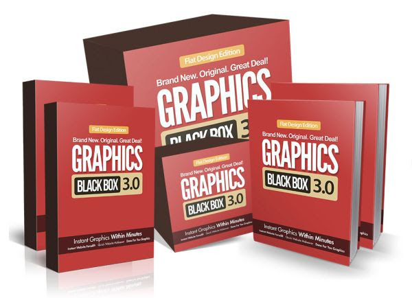 GraphicsBlackBox