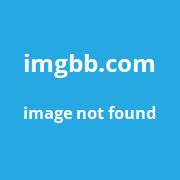 Sígueme con Bloglovin