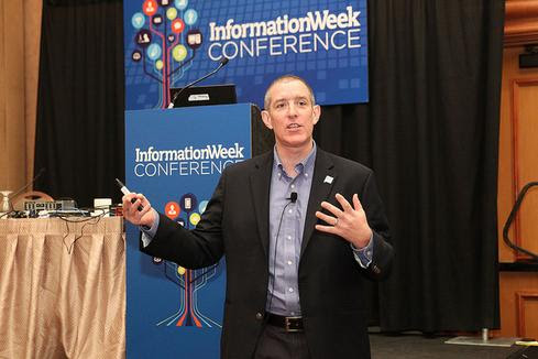 DevOps: A Culture Shift, Not A Technology – InformationWeek | Andi Mann – Ubergeek