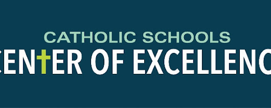 2017 Catholic Schools Summit