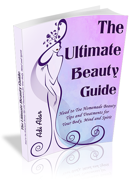 The Ultimate Beauty Guide | The Ultimate Beauty Guide