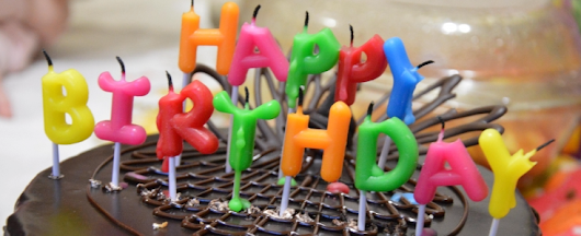 Copyright 2.0 Show – Episode 376 – Happy Birthday Indeed | Plagiarism Today