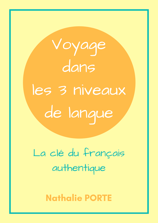 fle - fran u00e7ais comme langue  u00c9trang u00e8re - french