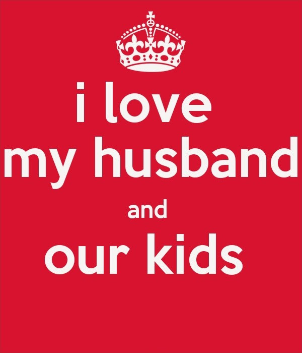 I Love My Husband Quotes Sayings I Love My Husband Picture Quotes