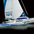 "The Swiss Expedition ""Race for Water Odyssey"" Reaches New York"