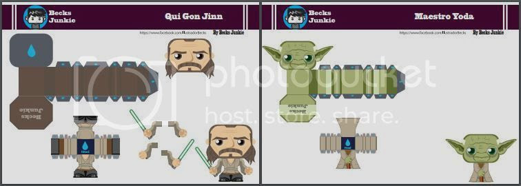 photo star.wars.beck.junkie.paper.toys.via.papermau.002_zpstw4ei9vd.jpg