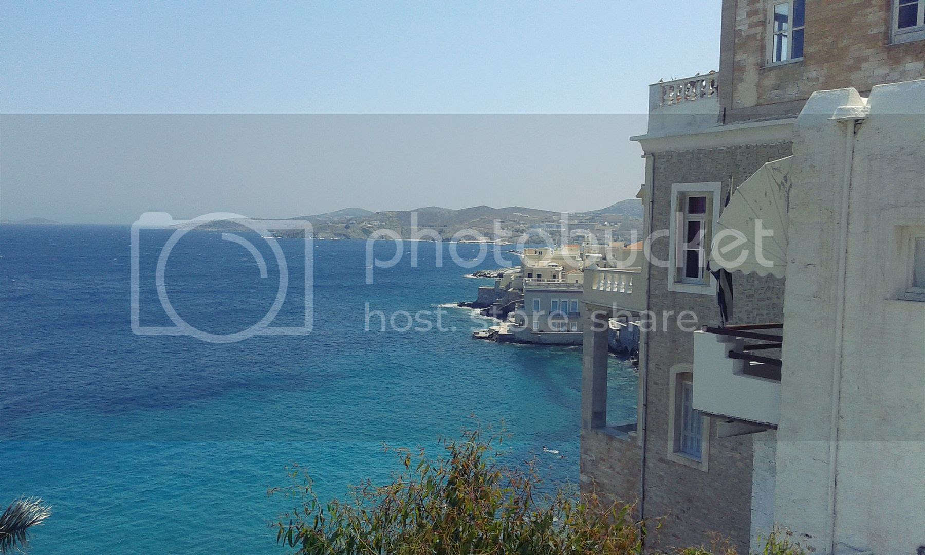 photo Vaporia Syros Cyclades Greece _zpsazu7nqqh.jpg