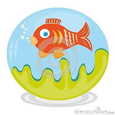 Miranda Lambert Buzz: clip art fish hook