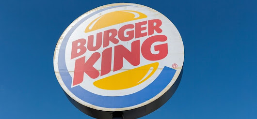 Burger King's New Recruitment Campaign May Be the Most Outrageous You've Ever Seen