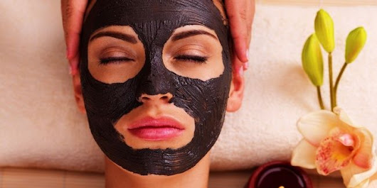 7 Things to Avoid Pre-Facial So It Doesn't Backfire on Your Skin | Women's Health