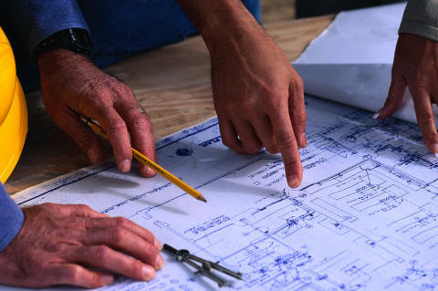 List Of Architects