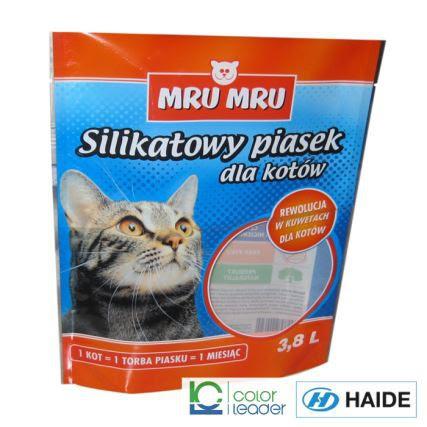 940 Gambar Kemasan Makanan Hewan Kucing Gratis Terbaru