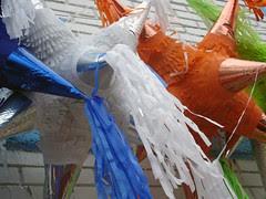 piñatas de Noël-2