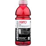 Glaceau Vitaminwater Zero Xxx Acai Blueberry Pomegranate
