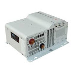 KISAE Abso 3000 Pure Sine Wave Inverter/Charger