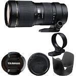 """""""Tamron 70-200mm f/2.8 Di LD (IF) Macro AF Lens for Nikon AF"""""""