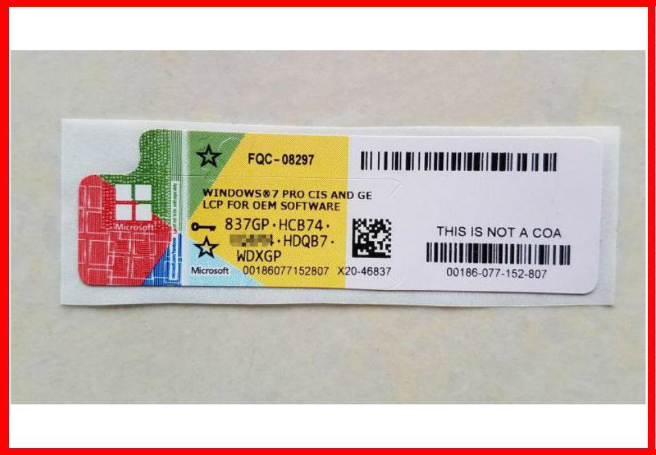 pl16523926 activated_online_coa_license_sticker_windows_10_product_key_oem_stable_business
