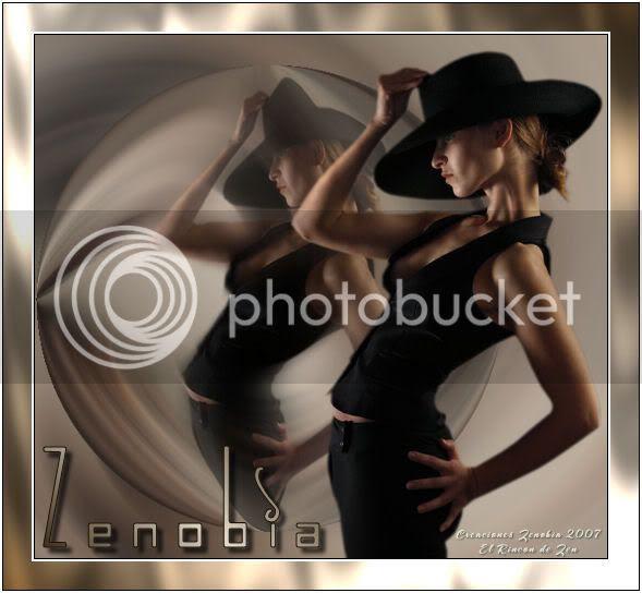 Cordobesa.jpg picture by Zenobia_