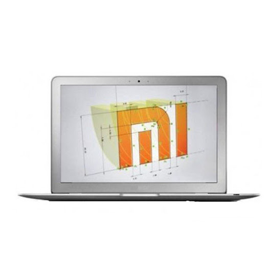 15.6 Inch Xiaomi Laptop Intel Core i7 8G DDR3 NVIDIA GeForce GTX 760M - US$710.00 - Banggood Mobile