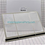 GE Air Conditioner Filter WP85X10008