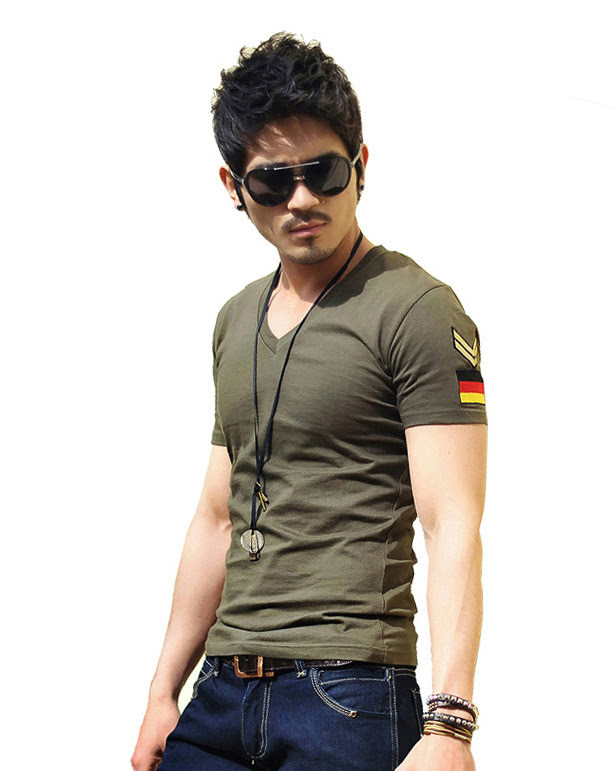 t shirts styles for men 2013 fashion and lifestyles