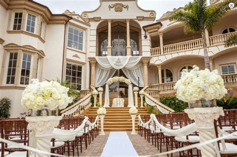 VIP Mansion Reviews & Ratings, Wedding Ceremony
