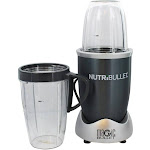 NutriBullet Original NutriBullet Nutrient Extractor Blender